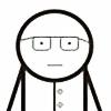 Philophobos's avatar