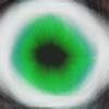 Philos555's avatar