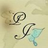 PhilosophersJewelers's avatar