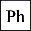 Philosophical-Art's avatar