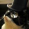 Philosophical-Cat's avatar