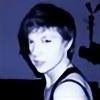 philosophie-c's avatar