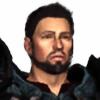 Philosophoholic163's avatar