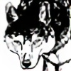 philosophyfox's avatar