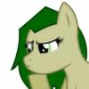 PhilosophyPony's avatar