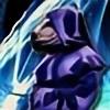 Philosoraptus's avatar