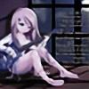 philosphyzuzu's avatar