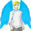 Philotics's avatar