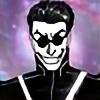 philramalho's avatar