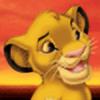 philraw123's avatar