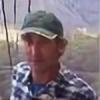 philstan2007's avatar