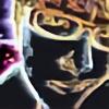 philsu's avatar