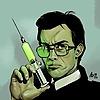philtactics's avatar