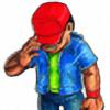 philtemplecartoonist's avatar