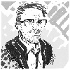 PhilThePage's avatar