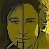 Philucipher's avatar