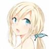 PhilVBoost's avatar