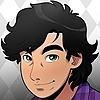 PhilVzQ's avatar