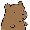 PhilyDips's avatar
