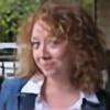 Philyra2's avatar