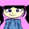 phinabellafan2298's avatar