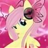 Phinabellafan247's avatar