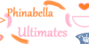 PhinabellaUltimates's avatar