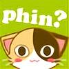 phinaphin's avatar