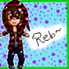 Phinbellafan118's avatar