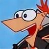 PhinbellaFan9001's avatar