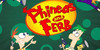 Phineas-and-Ferb-PL