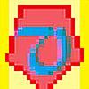 PhineasJamesVinci's avatar