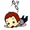 phineastoo's avatar