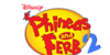 PhineasyFerb2