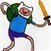 PhineasyferbART's avatar