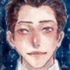 PhinH's avatar
