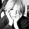 Phinia-Black's avatar