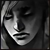 phinnist's avatar