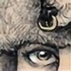 PhinnyMinny's avatar