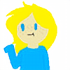 phinoxpaw's avatar