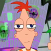 Phinscribblez's avatar