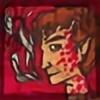 PhintasticParu's avatar