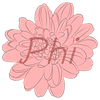 PhinyxRose's avatar