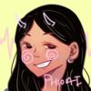 Phioai's avatar