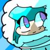 PhionePlatinum's avatar
