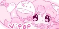 Phior's avatar