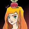 Phioxse's avatar