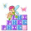 phipheephie's avatar