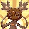 Phipsl9's avatar