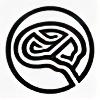 phiq's avatar